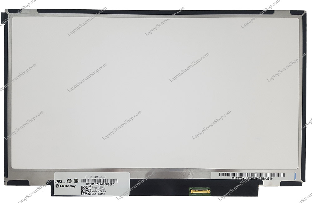 Dell-Inspiron-1320 |HD|فروشگاه لپ تاپ اسکرين| تعمير لپ تاپ