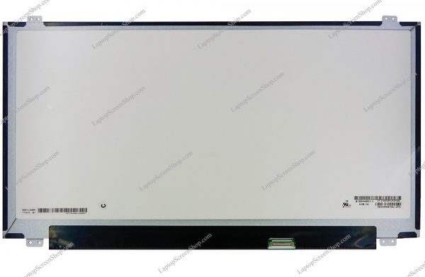 Fujitsu-FMV-A45 |HD|فروشگاه لپ تاپ اسکرين| تعمير لپ تاپ