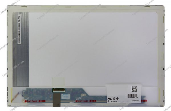 Fujitsu-LIFEBOOK-AH-530/1B  HD فروشگاه لپ تاپ اسکرين  تعمير لپ تاپ