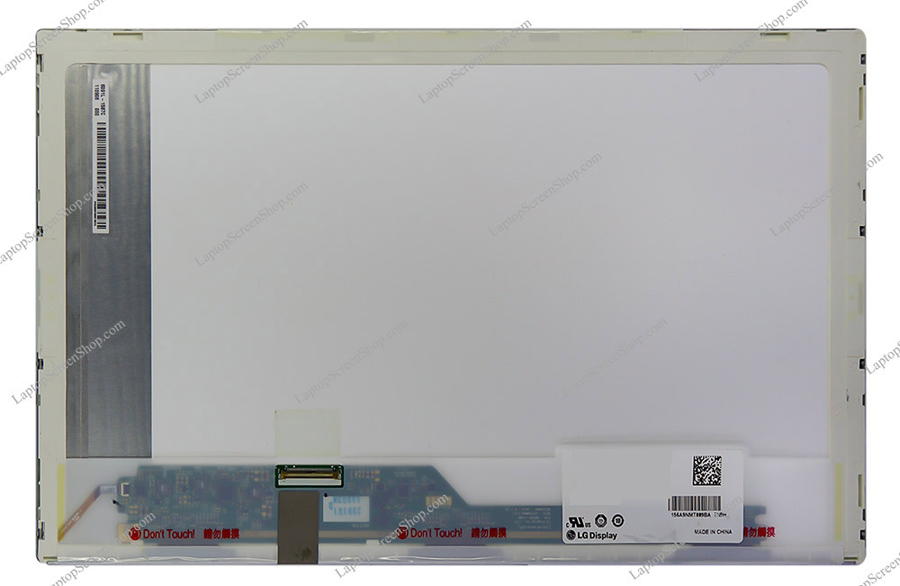 Fujitsu-LIFEBOOK-AH-531 |HD|فروشگاه لپ تاپ اسکرين| تعمير لپ تاپ