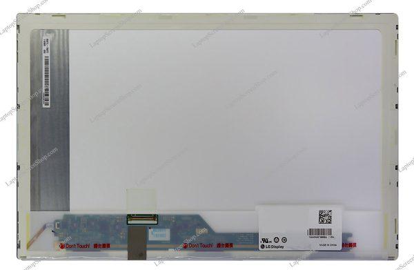 GATEWAY-NV52-03C  HD فروشگاه لپ تاپ اسکرين  تعمير لپ تاپ
