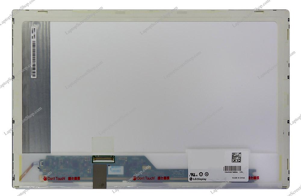 GATEWAY-NV520-9E  HD فروشگاه لپ تاپ اسکرين  تعمير لپ تاپ