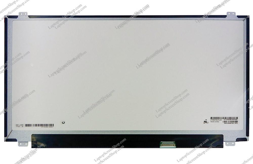 HP-15-DA-1041-NS|HD|فروشگاه لپ تاپ اسکرين| تعمير لپ تاپ