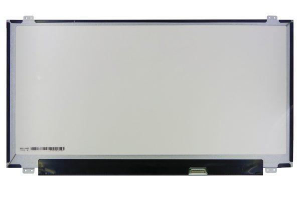 HP-PAVILION-POWER-15-SERIES |UHD|فروشگاه لپ تاپ اسکرين| تعمير لپ تاپ