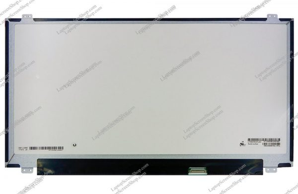 HP-PROBOOK-450-G3-SERIES  HD فروشگاه لپ تاپ اسکرين  تعمير لپ تاپ