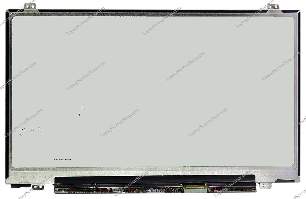 MSI-PS42-8M-064  FHD فروشگاه لپ تاپ اسکرين  تعمير لپ تاپ