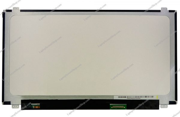 SONY- VAIO-SVE151- 13EN  HD فروشگاه لپ تاپ اسکرين  تعمير لپ تاپ