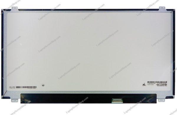 Fujitsu-lifebook-AH-550  HD فروشگاه لپ تاپ اسکرين  تعمير لپ تاپ