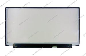 MSI -P65- 8RD-012-15.6INCH-LED * تعویض ال سی دی لپ تاپ
