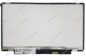 MSI-P65-8RD-031BE |FHD|فروشگاه لپ تاپ اسکرين| تعمير لپ تاپ