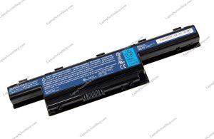 ACER-ASPIR-E1-421-BATTERY |فروشگاه لپ تاپ اسکرين | تعمير لپ تاپ