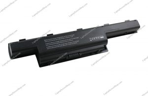 ACER-ASPIRE-5742Z-BATTERY |فروشگاه لپ تاپ اسکرين | تعمير لپ تاپ