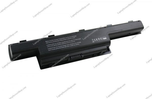 ACER-ASPIRE-5742Z-BATTERY  فروشگاه لپ تاپ اسکرين   تعمير لپ تاپ