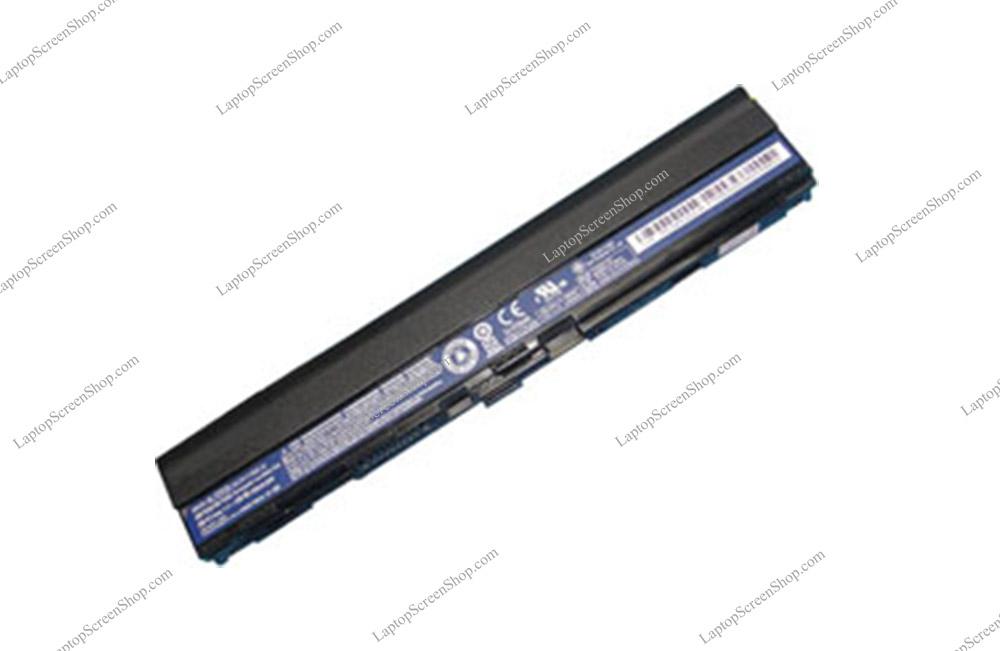 ACER-ASPIRE-V5-171-BATTERY |فروشگاه لپ تاپ اسکرين | تعمير لپ تاپ