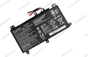 ACER-PREADTOR-15-G9-592G-BATTERY |فروشگاه لپ تاپ اسکرين | تعمير لپ تاپ