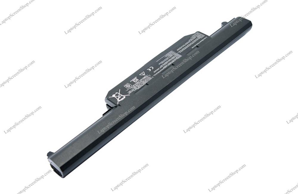 ASUS-A55-V-BATTERY |فروشگاه لپ تاپ اسکرين | تعمير لپ تاپ