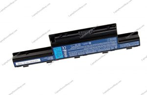 ASUS-ASPIRE-E5-572-BATTERY |فروشگاه لپ تاپ اسکرين | تعمير لپ تاپ