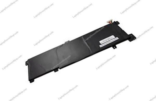 ASUS-K401-LB-BATTERY |فروشگاه لپ تاپ اسکرين | تعمير لپ تاپ