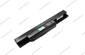 ASUS-K43-JC-BATTERY  فروشگاه لپ تاپ اسکرين   تعمير لپ تاپ