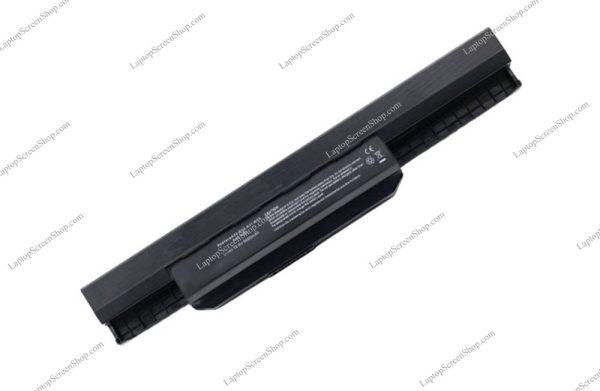 ASUS-K54-BATTERY |فروشگاه لپ تاپ اسکرين | تعمير لپ تاپ