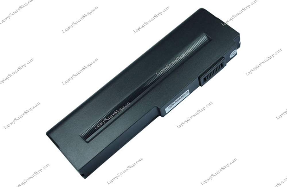 ASUS-N43-JK-BATTERY  فروشگاه لپ تاپ اسکرين   تعمير لپ تاپ