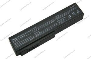 ASUS-N43-E-BATTERY |فروشگاه لپ تاپ اسکرين | تعمير لپ تاپ