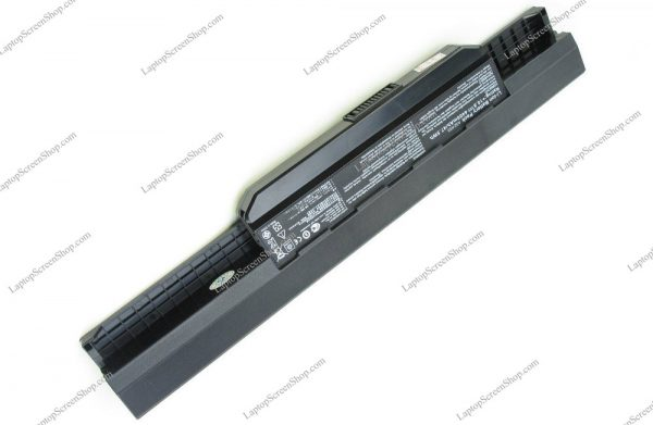 ASUS-X44-SERIES-BATTERY|فروشگاه لپ تاپ اسکرين | تعمير لپ تاپ