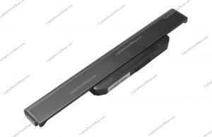 ASUS-X53-BATTERY |فروشگاه لپ تاپ اسکرين | تعمير لپ تاپ