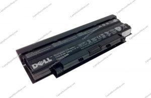 DELL-INSPIRON-N4010-BATTERY |فروشگاه لپ تاپ اسکرين | تعمير لپ تاپ