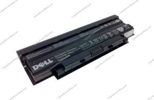 DELL-INSPIRON-N4010D-BATTERY |فروشگاه لپ تاپ اسکرين | تعمير لپ تاپ