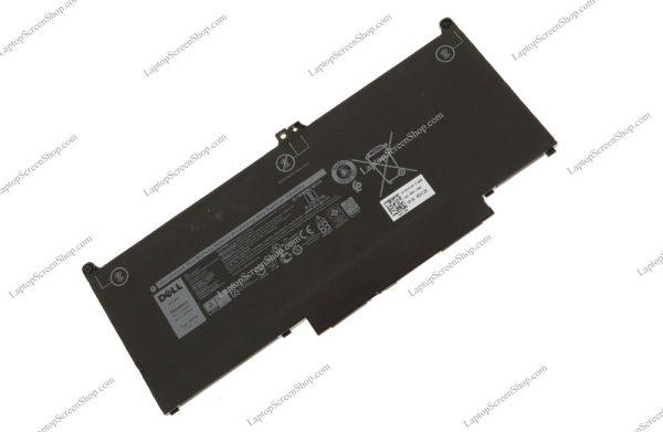 DELL-Latitude-5300-BATTERY  فروشگاه لپ تاپ اسکرين   تعمير لپ تاپ
