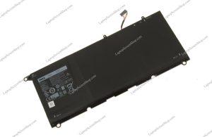 DELL-XPS-13-9350-BATTERY  فروشگاه لپ تاپ اسکرين   تعمير لپ تاپ