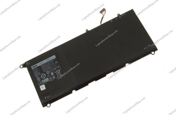 DELL-XPS-13-9350-BATTERY |فروشگاه لپ تاپ اسکرين | تعمير لپ تاپ