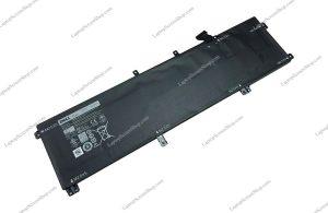 DELL-XPS-15-9530-BATTERY |فروشگاه لپ تاپ اسکرين | تعمير لپ تاپ