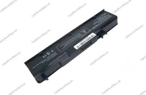 FUJITSU-AMILO-L310G-BATTERY |فروشگاه لپ تاپ اسکرين | تعمير لپ تاپ