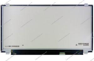 Fujitsu-LIFEBOOK-E-557  FHD فروشگاه لپ تاپ اسکرين  تعمير لپ تاپ