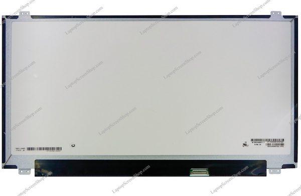 Fujitsu-Lifebook-E-544 |HD|فروشگاه لپ تاپ اسکرين| تعمير لپ تاپ