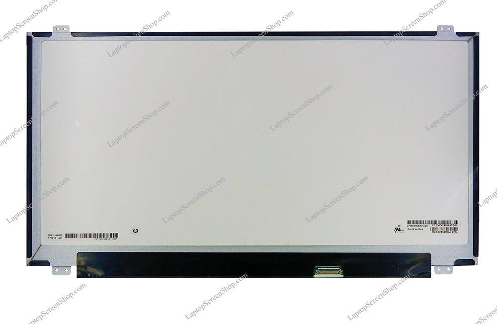 HP-15-DA-2204-NIA  FHD فروشگاه لپ تاپ اسکرين  تعمير لپ تاپ