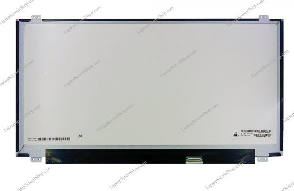 HP-15-DB-0005-DS |HD-TOUCH|فروشگاه لپ تاپ اسکرين| تعمير لپ تاپ