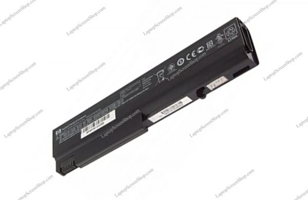 HP-COMPAQ-360482-BATTERY  فروشگاه لپ تاپ اسکرين   تعمير لپ تاپ