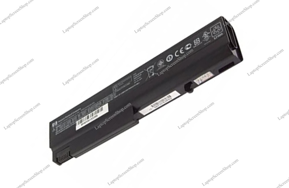 HP-COMPAQ-360482-BATTERY |فروشگاه لپ تاپ اسکرين | تعمير لپ تاپ