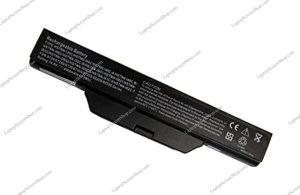 HP-COMPAQ-6730-BATTERY |فروشگاه لپ تاپ اسکرين | تعمير لپ تاپ