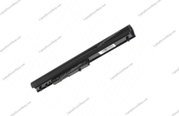 HP-COMPAQ-S002NF-BATTERY |فروشگاه لپ تاپ اسکرين | تعمير لپ تاپ