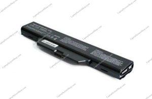 HP-Compaq-6820S-BATTERY |فروشگاه لپ تاپ اسکرين | تعمير لپ تاپ