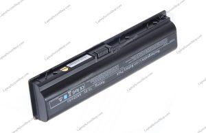 HP-DV-2000-BATTERY |فروشگاه لپ تاپ اسکرين | تعمير لپ تاپ
