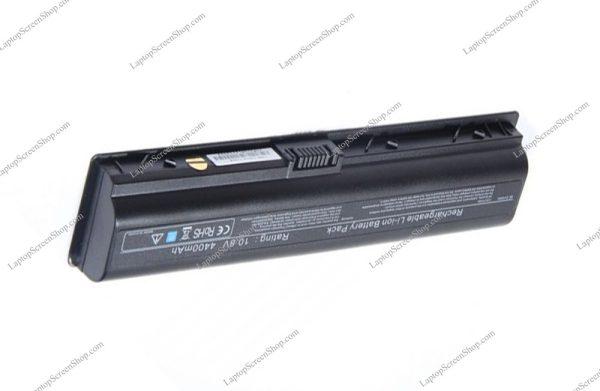 HP-DV-6000-BATTERY |فروشگاه لپ تاپ اسکرين | تعمير لپ تاپ