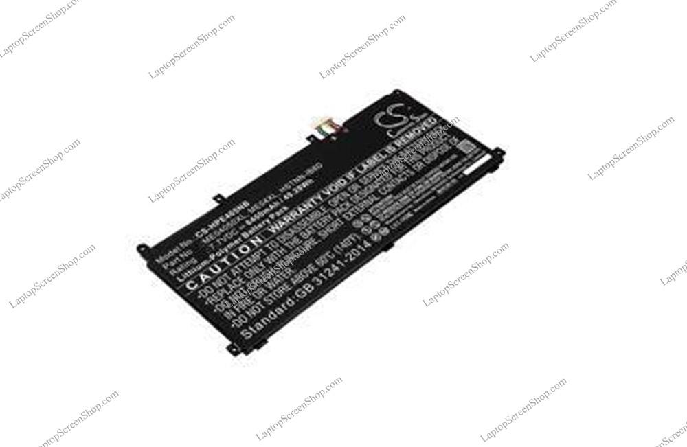 HP-Elite-X2-1013-G3-BATTERY |فروشگاه لپ تاپ اسکرين | تعمير لپ تاپ