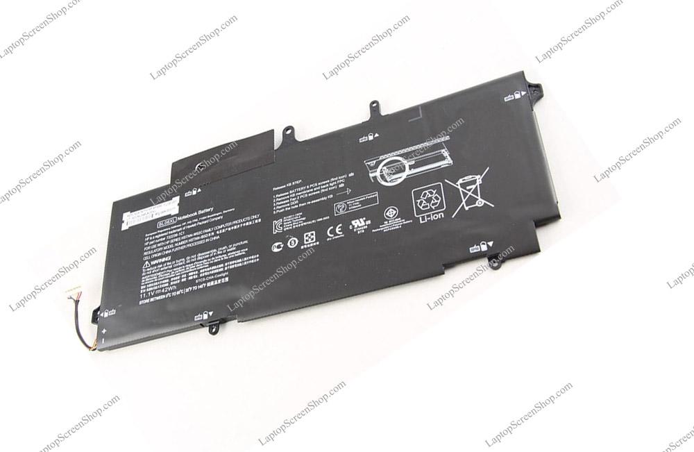 HP-ELITEBOOK-1040-G1-BATTERY |فروشگاه لپ تاپ اسکرين | تعمير لپ تاپ