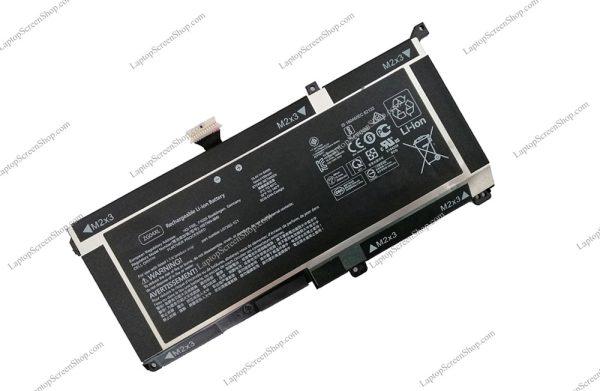 HP-ELITEBOOK-1050-G1-BATTERY |فروشگاه لپ تاپ اسکرين | تعمير لپ تاپ
