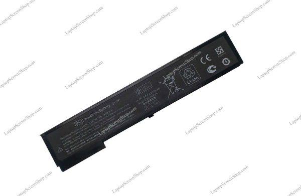 HP-ELITEBOOK-2170P-NOTEBOOK-BATTERY |فروشگاه لپ تاپ اسکرين | تعمير لپ تاپ